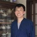 Kazunori Ichioka