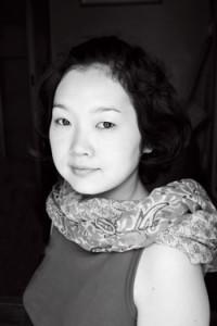 Chikako Ueda